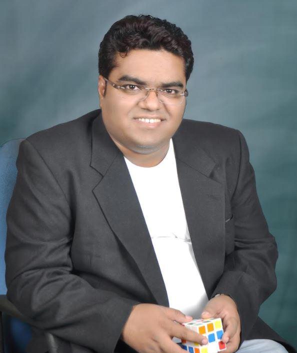 Dr Sandeep Jatwa Interview