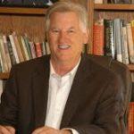 Michael Archer Author Interview