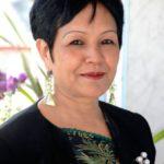 Phidalia Toi Interview