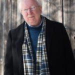Wally Swist Interview Poet